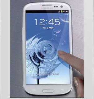 iPad-Samsung-Galaxy