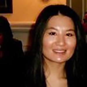 Jennifer Hom
