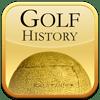 Golf History App Icon