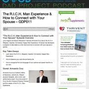 podcast launch and podcast production gdp11