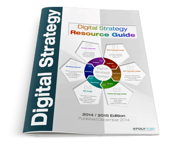 Digital-Strategy-Resource-Guide