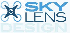 Sky_Lens_Design_Web_Logos-400px