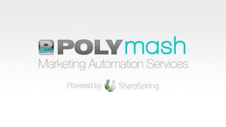 Polymash Marketing Automation Services and Products