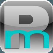 Polymash-icon3-8bit-256px