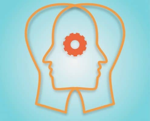 facilitating mastermind online