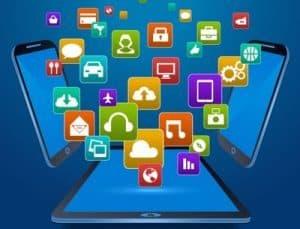 mastermind online apps