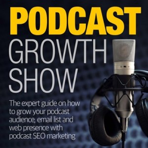 Podcast Marketing Growth