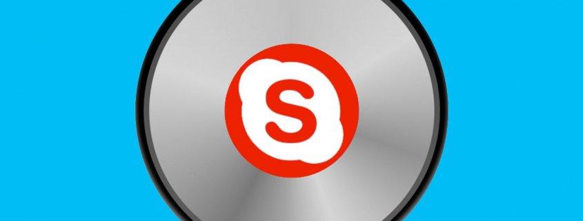 Skype Call Recorder