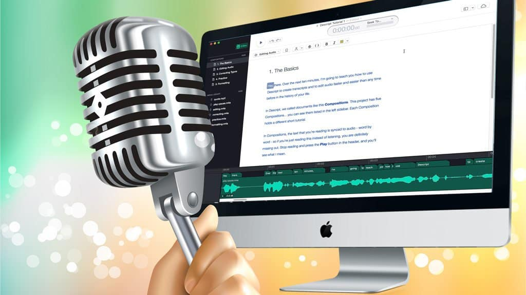 5 Innovative Podcast Recording Software Solutions To Try