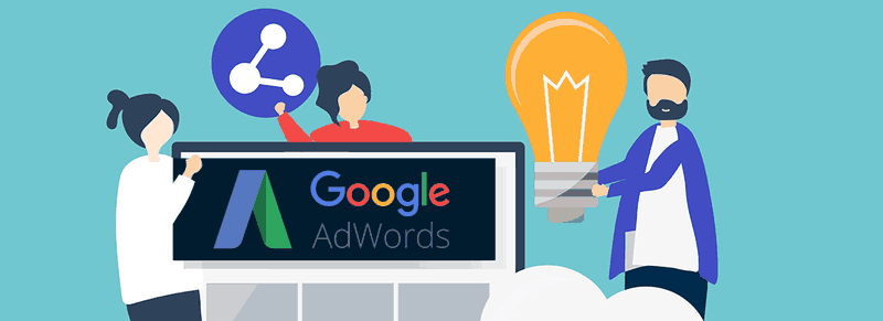 Podcast Advertising With Google Adwords