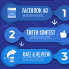 Podcast Launch Contest Promotion Strategy