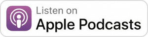 Podcast Growth Show On Apple Podcast