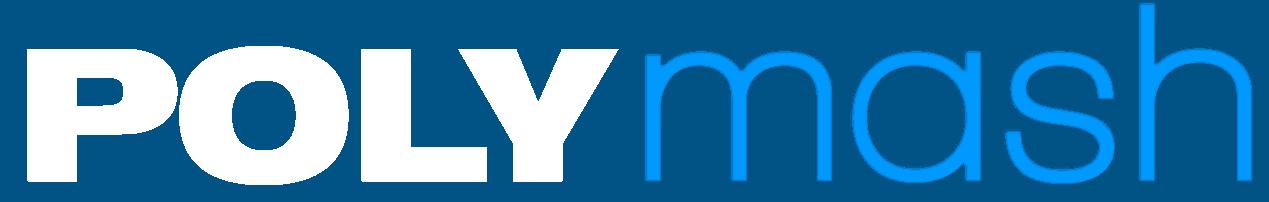 Polymash Logo