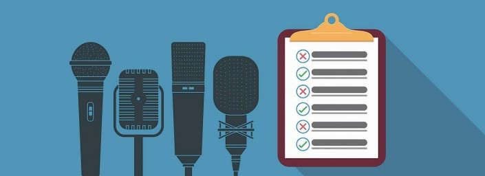 Podcast Marketing Checklist [S1E10]