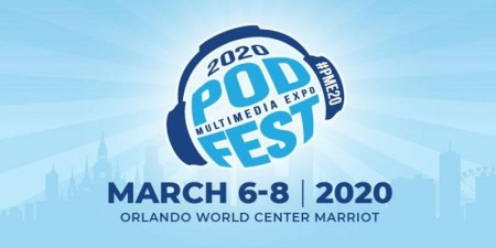 Podfest Support